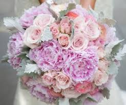 Bridesmaids Bouquets Bridal U0026 Bridesmaids Bouquets Wedding Gallery And Inspiration By
