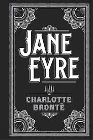 black friday barnes and nobles 16 beautiful jane eyre book covers