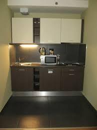 cuisine 18 mois décoration cuisine surface pas cher 38 nancy 03321333