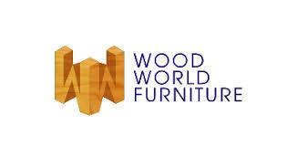 wood world wood world