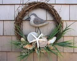 1969 best misc wreaths images on summer wreath