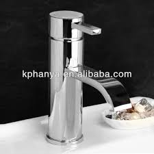 Bathroom Fittings In Pakistan Bathroom Taps Bathroom Taps Suppliers And Manufacturers At