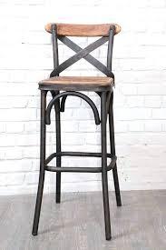chaise haute de bar pas cher chaise haute pour bar chaise haute bar pas cher chaise bar pas