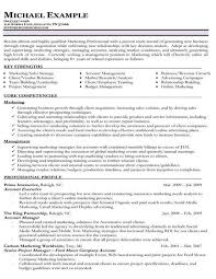 Resume Examples For Career Change by Sample Resume For Librarian Job Library Resume Hiring Librarians