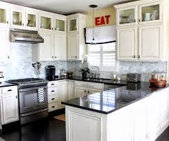Kitchen Cabinet Facelift Ideas Joyous Dp Darnell Shaker Kitchen Cabinets S4x3 To Innovative Ideas