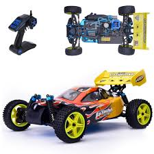 nitro gas rc monster trucks compare prices on nitro gas rc cars online shopping buy low price