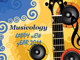 electronic new year cards ds rajawat blogs free online greetings e cards indian qualified