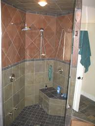 bathroom endearing image of bathroom decoration using diagonal
