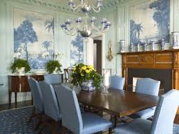 Blue Dining Rooms 28 Blue Dining Room Ideas Blue Dining Rooms Bossy Color