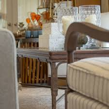 the pough interiors store home accessories and antiques pough