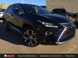 lexus rx 200t for sale 2016 lexus rx 450h awd review youtube