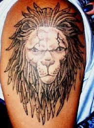 910usu cross tattoos for men on shoulder