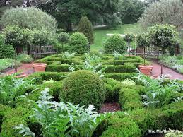 Herb Garden Design Ideas Amazing 2 Herb Garden Ideas Beautiful Herb Garden Layout Herb
