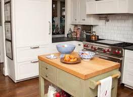small kitchen with island design ideas small kitchen island ideas corsef co