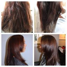 best toner for highlighted hair color correction highlights amp chocolate plum toner andrea drugay