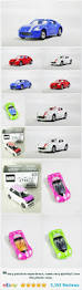 271 best tomica images on pinterest diecast initials and vehicles