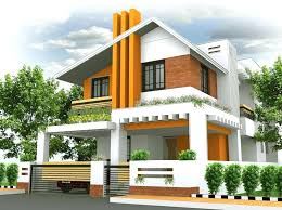 indian home design top best house designs ideas on hyperworks co