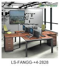 Desk Ls Office Ls Office Furniture Workstation Table Standard Sizes Of