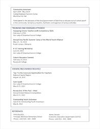 format resume kerajaan format resume kerajaan write a science lab format resume kerajaan