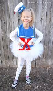 girly halloween costume diy girly marshmallow man costume marshmallow man costume