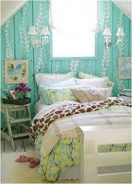 Best New Room Idea Images On Pinterest Bedroom Ideas Dream - Vintage teenage bedroom ideas