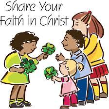 kids clipart christian sunday children 2 4 clipartandscrap