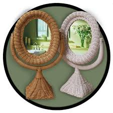 Home Decor Mirrors Home Decor Mirrors Superior Selection And Pricing For Home Decor