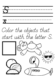 coloring pages worksheets sound coloring pages