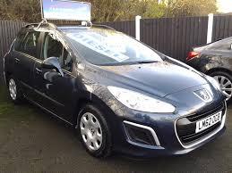 peugeot 308 gti 2012 used peugeot 308 2012 for sale motors co uk