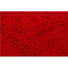 Round Red Rug Rug Culture Texture Round Red Shag Rug 120x120cm Shag Rugs House