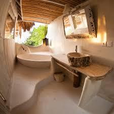 outdoor bathrooms ideas bathroom layout bathroom ideas bathroom designs cob houses tiny