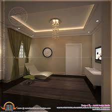 interior bathroom design bedroom kerala home bathroom designs and interior design floor