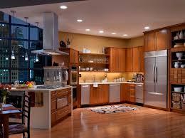 kitchen remodel ideas 2014 43 best kitchen floor designs images on kitchen floor