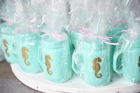 mermaid party supplies mermaid birthday party pretty my party