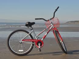 new designer furnishings 92 club course pet friendly free bikes