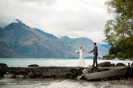 wedding flowers queenstown novotel queenstown wedding christchurch wedding photographer