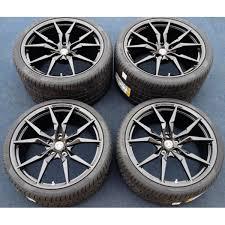 lamborghini aventador tyre price aventador dione alloy wheel set black available with tyres