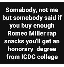 Icdc College Meme - 25 best memes about icdc college icdc college memes