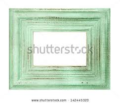 shabby chic picture frame stock images royalty free images