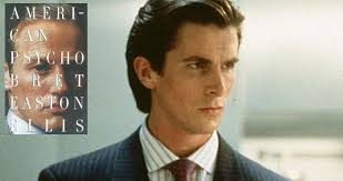 American Psycho Meme - patrick bateman s reign of terror continues in american psycho
