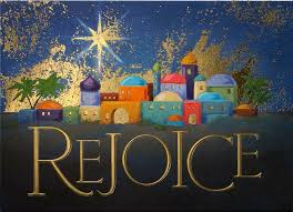 35 best religious christmas cards images on pinterest religious