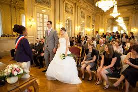 mariage en mairie david ferriere studio photo à rennes spécialiste du portrait du