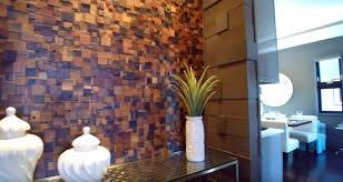 eco flooring wall surfaces boat wood walls eco floor store