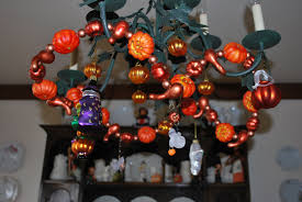 decorated halloween trees awesome halloween blow up decorations halloween ideas halloween