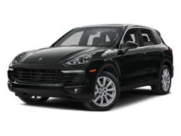 porsche cayenne reliability porsche cayenne reliability 2017 ratings repairpal