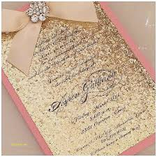 quinceanera invitations and gold quinceanera invitations ovec print and gold