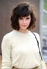 hairstyles for wavy hair low maintenance pictures on hairstyles for wavy hair low maintenance cute