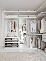 Wardrobe Designs For Small Bedroom How To Turn A Small Bedroom Into A Dressing Room Dressing Room