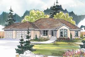 tuscany style house tuscan style house plans u2014 expanded your mind