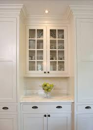 double sided kitchen cabinets ausgezeichnet glass hardware for kitchen cabinets cabinet ideas